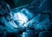 Под Антарктидой нашли уникальный подземный мир – ученые ошарашили невообразимыми сведениями