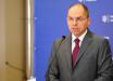 Министр Степанов назвал, какие хронические заболевания особенно опасны во времена коронавируса