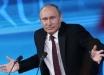 """""""Предбанкротное состояние, уже барыжим территорией"""", - Мюрид рассказал, зачем Путин """"продает"""" Курилы"""