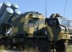 """Неижпапа о защите рубежей с Крымом: """"Мы направим три дивизиона комплексов """"Нептун"""""""""""