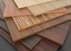 Плиты ДСП: основные характеристики и преимущества