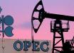 Сделка ОПЕК+ зависит от одной страны: СМИ узнали детали сложных нефтяных переговоров