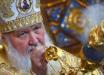 """Отрывают людей от """"настоящей церкви"""": Гундяев сделал возмутительное заявление о создании единой церкви в Украине"""