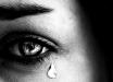 """Террорист """"ЛНР"""" из """"военной разведки России"""" заманил в заброшенный дом и надругался над маленьким мальчикаом – кадры"""