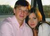 Барановская простила Аршавина - звезды готовы на грандиозный шаг