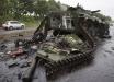 Российские военные попали под огонь ВСУ на Донбассе – у противника много погибших и раненых, подбита бронетехника