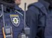 В Ровно известный чиновник Илья Карпов найден убитым в своем доме, детали