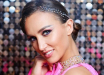 """""""Совершенство в каждой детали"""", - гимнастка Ризатдинова взволновала соцсети чувственным кадром"""