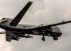 ВВС США будут отказываться от MQ-9 Reaper: анонсирована разработка нового дрона