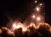 """В Ираке нанесли удар из """"Градов"""" по посольству США: """"Все пылает в огне"""""""