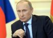 Путин готовится к личной встрече с Зеленским 9 декабря: Песков раскрыл карты Кремля