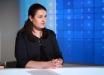 Министр финансов рассказала, когда Украина сможет догнать экономику Польши: видео