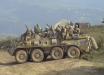 В Дагестане вспыхнули бои между местными повстанцами и российскими военными - Москва перебрасывает бронетехнику под Хасавюрт