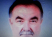 На Волыни в результате пандемии скончался 66-летний врач-гинеколог