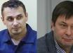 Стало известно, будут ли Сенцов и Вышинский в сделке по обмену пленными