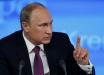 Поздравит ли Путин Зеленского: в Кремле сделали скандальное заявление, затронув тему войны на Донбассе