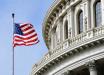 """Дипломаты США опубликовали заявление по """"пленкам Деркача"""" и предупредили власть Украины о последствиях скандала"""