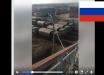 Российские военные подтвердили скорое вторжение в Украину: видео танков и бронетехники на границе потрясло Сеть