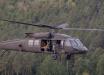 Бойцы ССО ВСУ отрабатывали ликвидацию лидеров боевиков - кадры с учений облетели Сеть