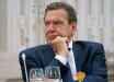 Новая уловка Шредера снять санкции с России провалилась: СМИ сообщили, что произошло