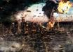 Третья мировая война начнется именно с этой страны: известный писатель назвал государство и оказался прав