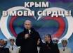 """""""За """"Крым-наш"""" приходится платить"""", - Окара рассказал о тревожном звоночке для Кремля"""