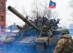 """Российские наемники разграбили Углегорск на Донбассе: появилось видео, как работали """"освободители"""""""