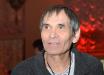Алибасов после отравления напал на своего врача: первые подробности - видео