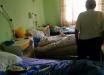 В ровенском доме престарелых избивали пенсионеров - прокуратура
