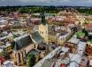 Львовские рестораторы планируют саботировать карантин выходного дня
