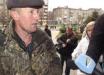 В Луганске боевики до смерти замучали активиста Радикальной партии Решетняка – фото