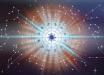 """Астролог Володина назвала знаки зодиака, которые разбогатеют в декабре: небеса распечатывают """"Ворота Золушки"""""""