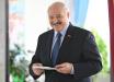 Кто поздравил Батьку с победой на выборах президента Беларуси - 2020, детали