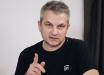 """""""Роман Скрыпин сошел с ума"""", - Гордон рассказал про скандал с известным журналистом - видео"""