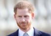 Принц Гарри попросил помощи у полиции США: Сассексы не выходят из дома