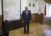В Челябинской области РФ еще живому замгубернатора Климову открыли мемориальную доску с ошибкой