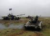 Азербайджан применил новую тактику в Нагорном Карабахе: военные показали видео