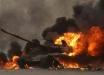 Разгром российских военных в Сирии: союзники Москвы угрожают Израилю войной - выдвинут ультиматум