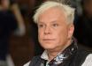 Певец Борис Моисеев перепугал фанатов своим внешним видом: его не узнали в Сети