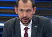 """Цимбалюк отметил важный нюанс в истории с """"беременностью"""" Мендель от Зеленского"""