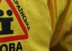 Языковой скандал в Славянске: на пассажирку маршрутки набросились из-за общения по-украински