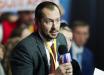 Цимбалюк встретил Скабееву в неожиданном месте - журналист подметил тревожный нюанс в появлении пропагандистки
