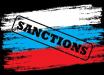 """США усилили санкции против РФ: ключевые предприятия Оборонпрома РФ внесены в """"черный список"""""""