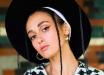 Хип-хоп-гуцулка Алина Паш записала кавер на рэпера из РФ и нарвалась на скандал