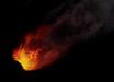 Мощнее ядерной бомбы Хиросимы: в Сети показали видео взрыва метеорита на Камчатке