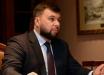 """Пушилин пугает жителей ОРДО огромным кровопролитием: """"Ситуация очень непредсказуемая"""""""