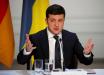 СМИ узнали, когда Зеленский примет окончательное решение по обновлению Кабмина