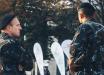В Сети показали, как силовики обходятся с задержанными на протестах в Минске