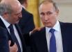"""В Кремле будет """"траур"""": Минск готовит удар по Москве, после которого отношения уже не будут прежними"""