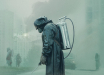 Вспыли факты о Чернобыльской АЭС, которые взбудоражили общественность: что от нас скрывали